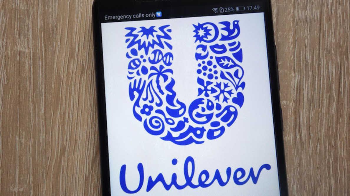 Unilever adquire marcas Fluocaril e Parogencyl de Procter & Gamble