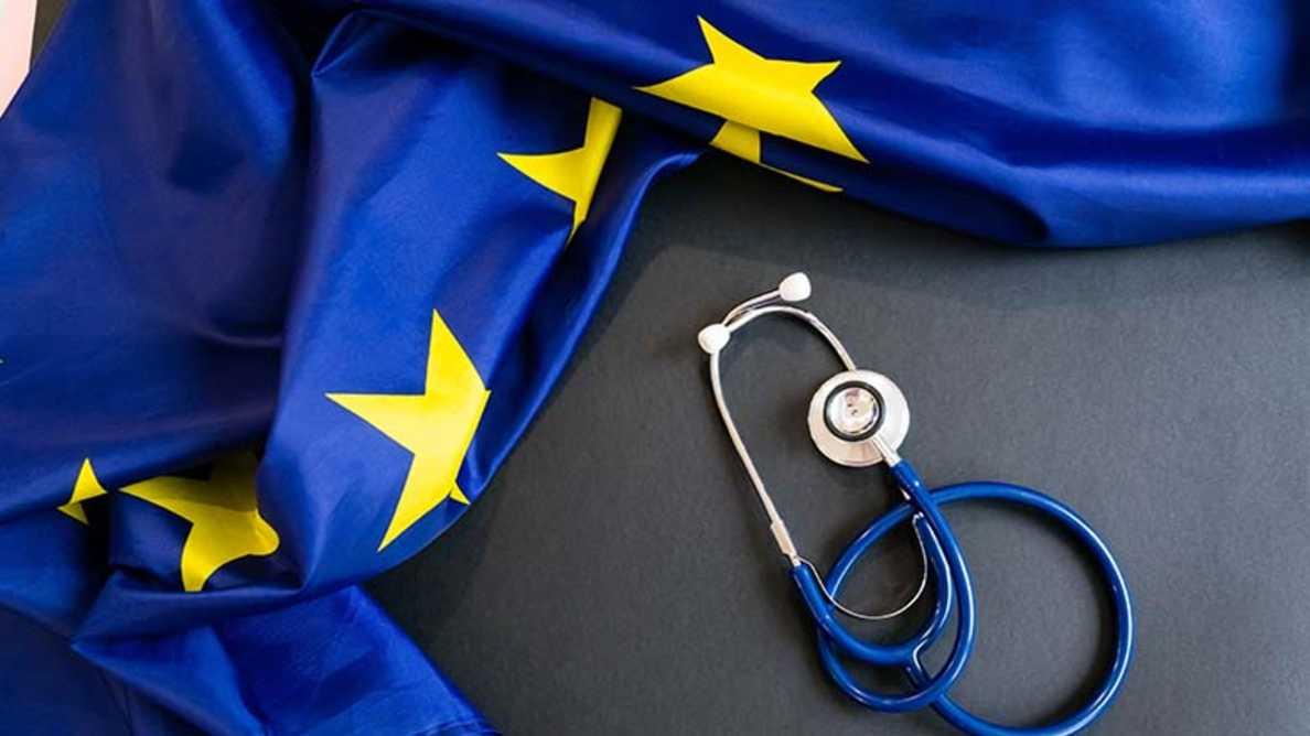Mudanças no Fundo Social Europeu podem manter a saúde no topo da agenda