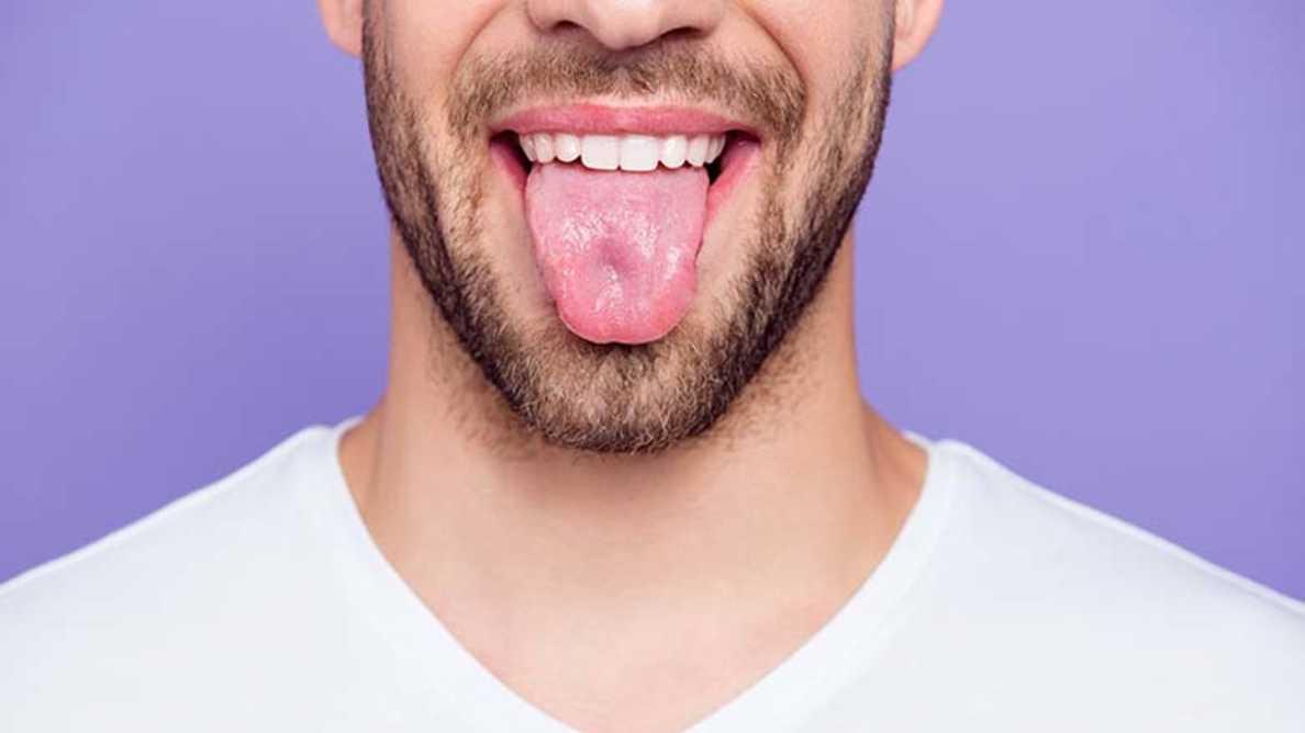 Estudo descobre que língua humana tem capacidade de detectar odores