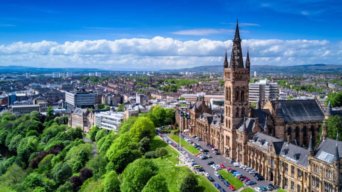 Sociedade Britânica de Ortodontia comemora 25 anos na conferência de Glasgow