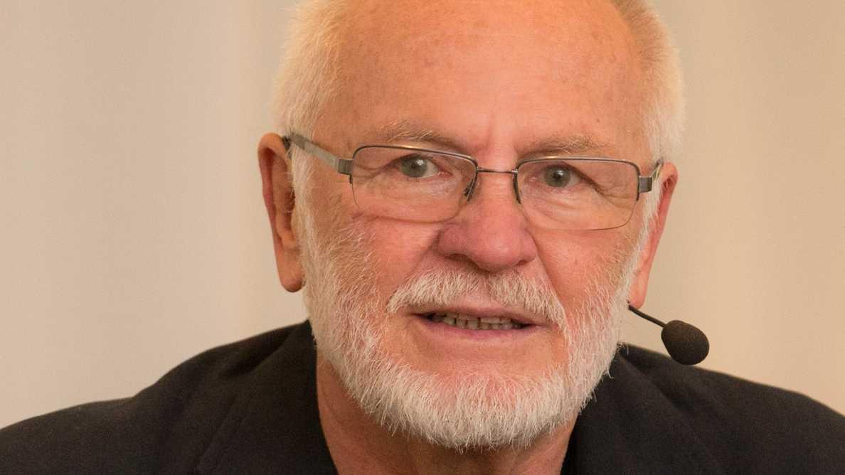 Jiří Sedelmayer, criador do ITOP, morre aos 73 anos