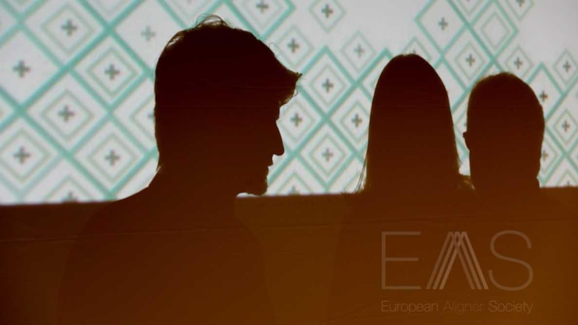 Surto de coronavírus: EAS reprograma congresso