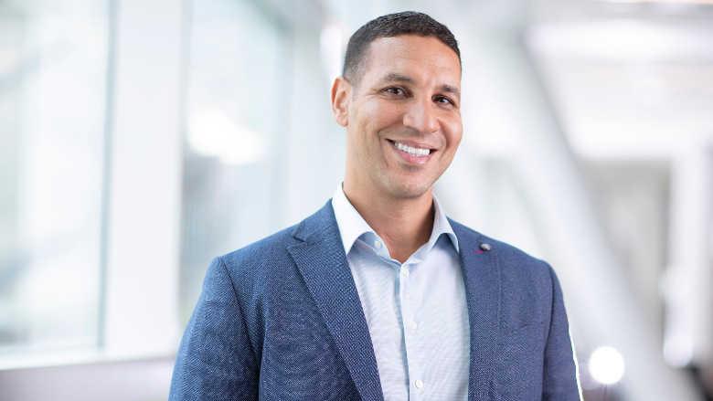 North American Dental Group e Dentsply Sirona estendem e expandem parceria