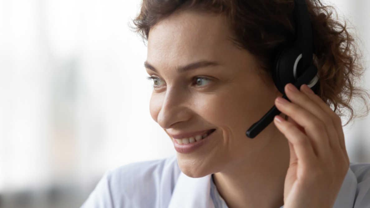 SmileDirectClub elogia a crescente aceitação da tele-ortodontia